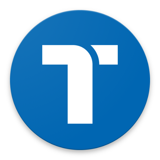kuntontiyacha.tarad.com